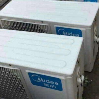 空调维修的基本方法