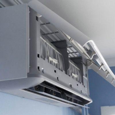 孝感格力空调耗电量价格对与装修效果