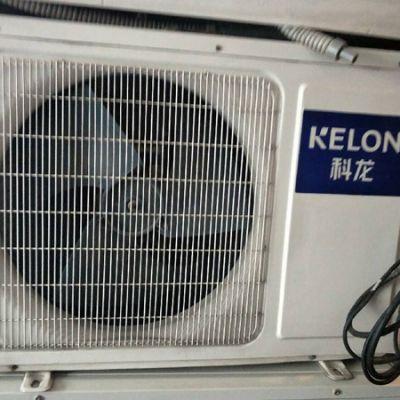 孝感空调安装注意事项