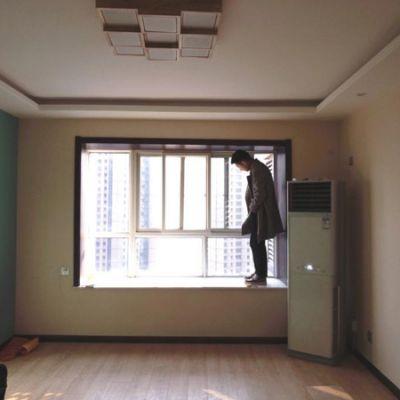 孝感空调上门维修价格多少钱