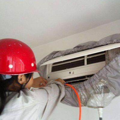 孝感空调保养妙招做好空调售后服务