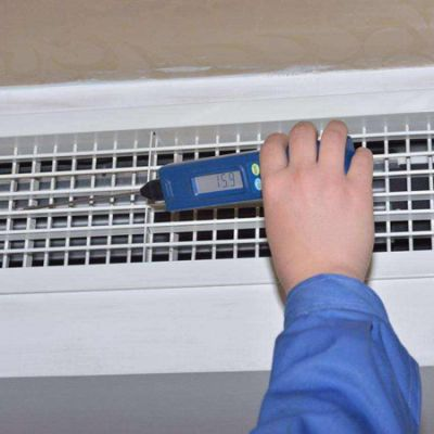 商用中央空调品牌维修保养