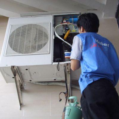 孝感格力中央空调售后服务冷落原因