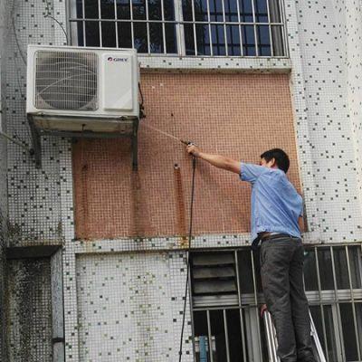 孝感空调维修方法解析,学会这几招效果显著