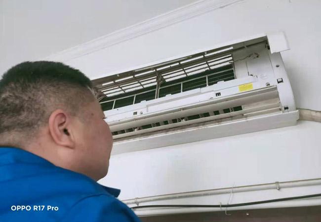 空调清洗一次价格.jpg