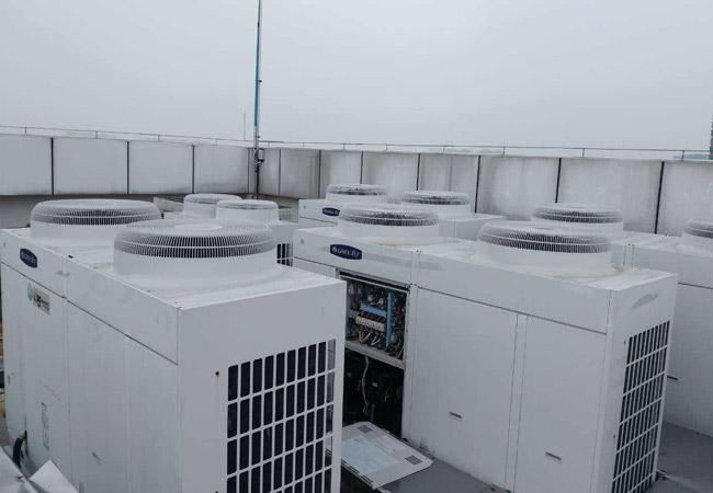 中央空调压缩机异常.jpg