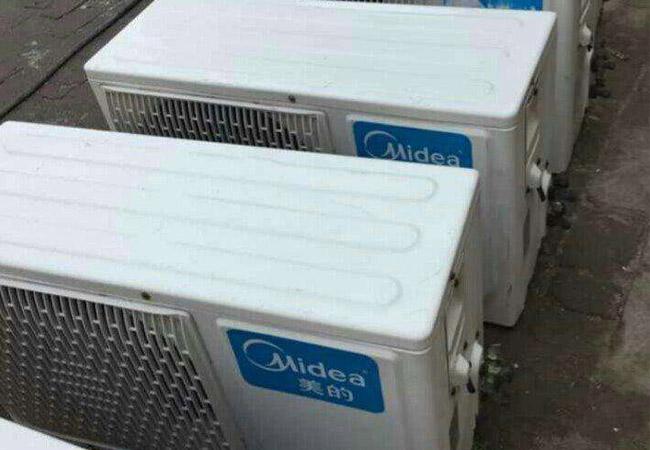 美的空调维修的基本方法.jpg