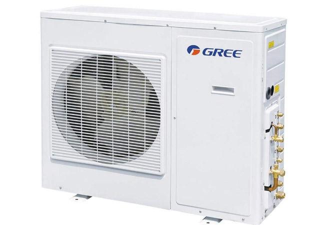 格力空调维修的基本方法.jpg