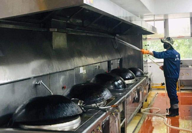 厨房油污清洗公司.jpg