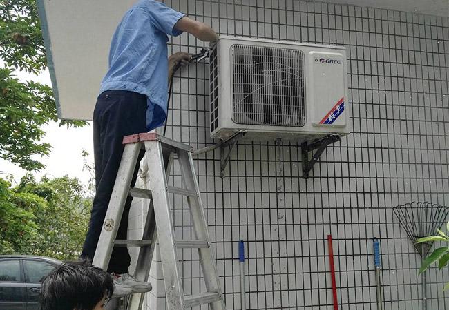 空调移机的方法.jpg