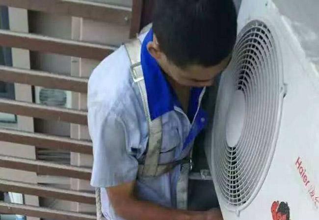孝感空调安装维修注意.jpg