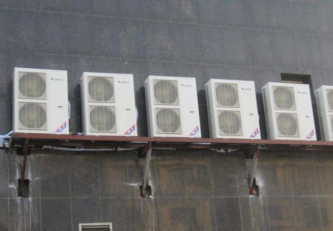 孝感空调清洗正规的公司是哪家.jpg