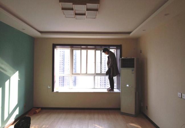 客厅空调怎么选.jpg